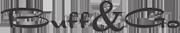 Buff &Go Logo